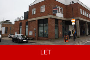 cumberland street, woodbridge, reader commercial property