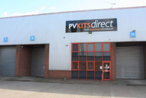 yale, business, park, ipswich, suffolk, unit, warehouse, reader, commercial, property, industrial