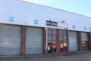 reader, commercial, property, ipswich, industrial, unit, ransomes, europark