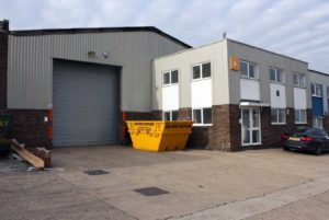 reader, commercial, industrial, farthing, ipswich, suffolk, commercial, property
