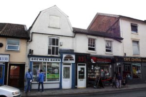 norwich road, ipswich, reader commercial, reader, commercial, property, suffolk