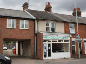 19-the-street-bramford-ipswich-commercial-property